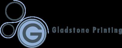 Gladstone Printing